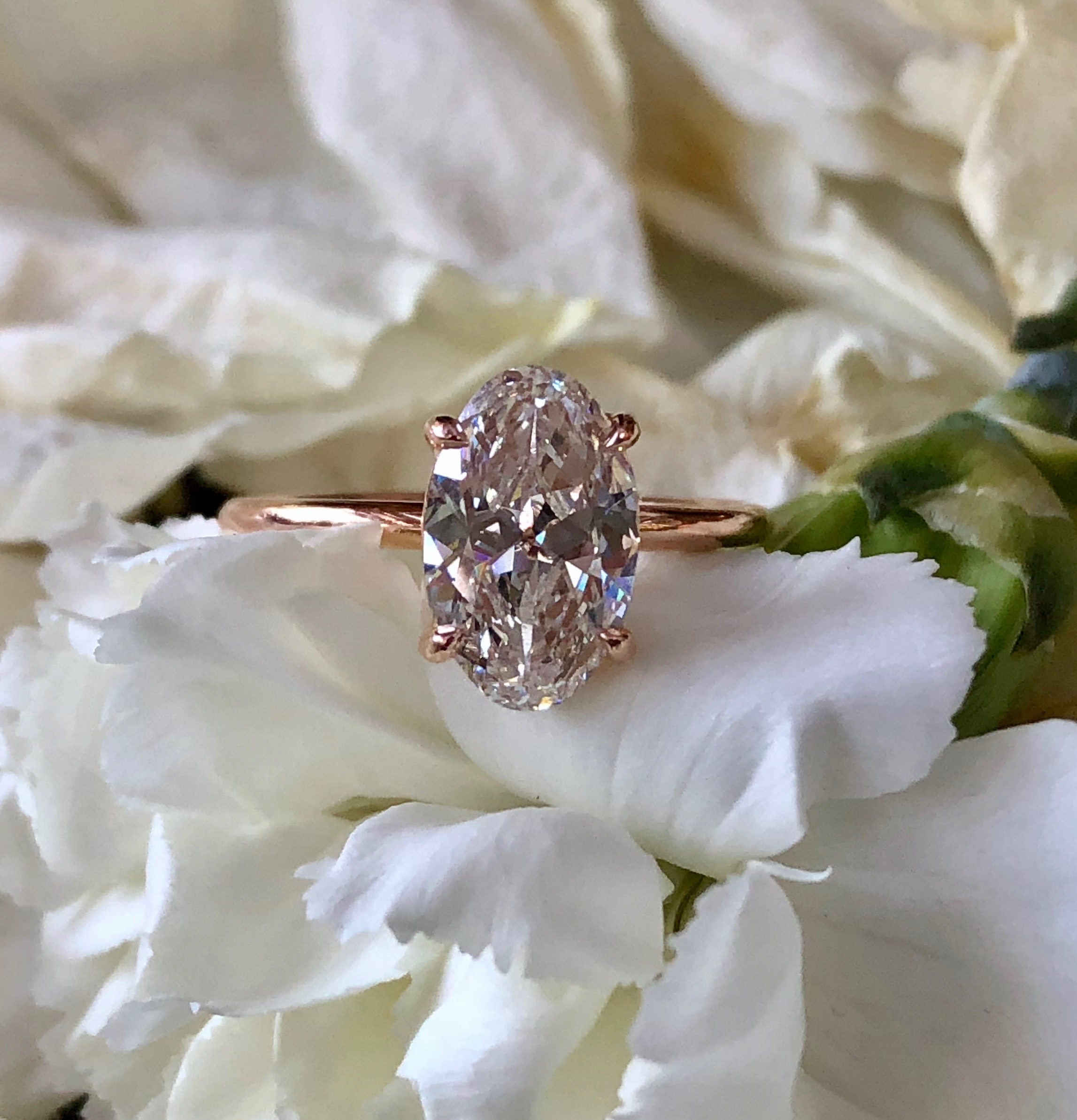 diamond shapes - maytal hannah
