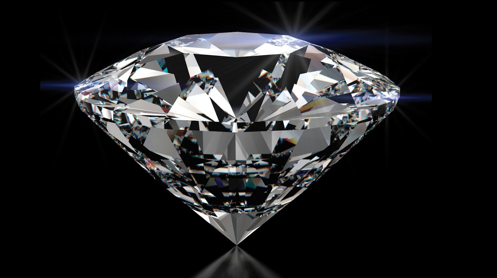 Things to Keep in Mind When Buying a Diamond Online